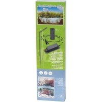 Fil électrique de protection de bassin 100m