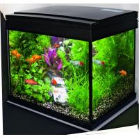 Aquarium Aqua 20 LED - Kit Poisson Rouge (2)
