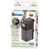 Filtre interne AQUA-FLOW