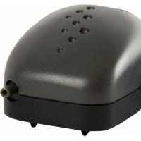 Pompe à air Air Flow Mini