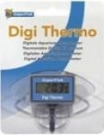 Thermomètre digital