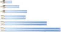 Koï Pro Lampe de rechange UV T5 75W et 40W
