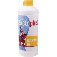Bactoplus activador de bacterias en gel