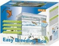 Bac de reproduction pour poissons ou crevettes reproduction for Bac pour poisson