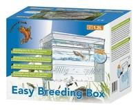 Bac de reproduction pour poissons ou crevettes reproduction for Modele bac a poisson