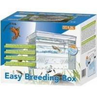 Bac de reproduction pour poissons ou crevettes