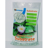 Substrat de bassin Superfish