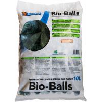 Bio balls per prestazioni del filtro migliori