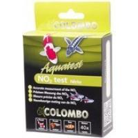 Colombo NO2 test nitrite