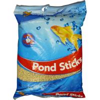 Superfish Pond Sticks pour poissons de bassin