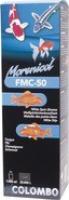 Morenicol FMC50 250 à 1000ml contre la maladie des points blancs