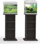 Meuble pour aquarium 20 litres for Aquarium 30 litres pas cher