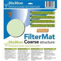 Tapis de filtration