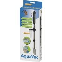 Aspirateur et siphon Aquavac