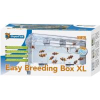 Bac de reproduction pour poissons XL