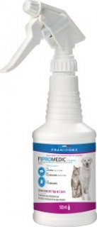 Francodex FIPROMEDIC Spray anti-puces