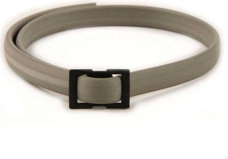 collier francodex antiparasitaire efficacit anti puces 300 jours et anti tiques 200 jours. Black Bedroom Furniture Sets. Home Design Ideas
