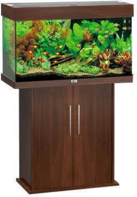 Aquarium Juwel Rio Brun