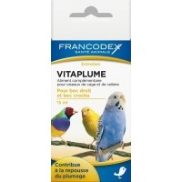 Vitaplume Plumage Supplement