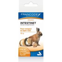 Complément digestif Intestinet 150g & 10g (1)