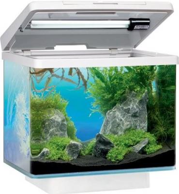 Aquarium Vio 40
