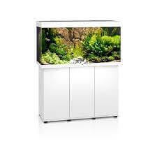 Rio Aquarium Cabinet - Brown_2
