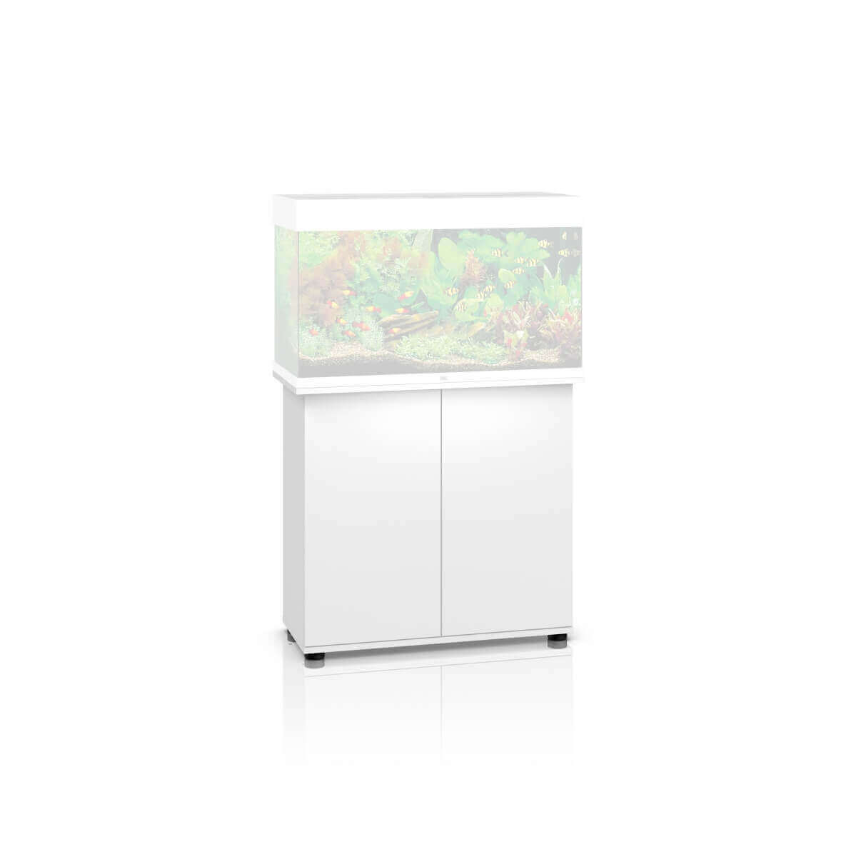 Rio Aquarium Cabinet - Brown_3