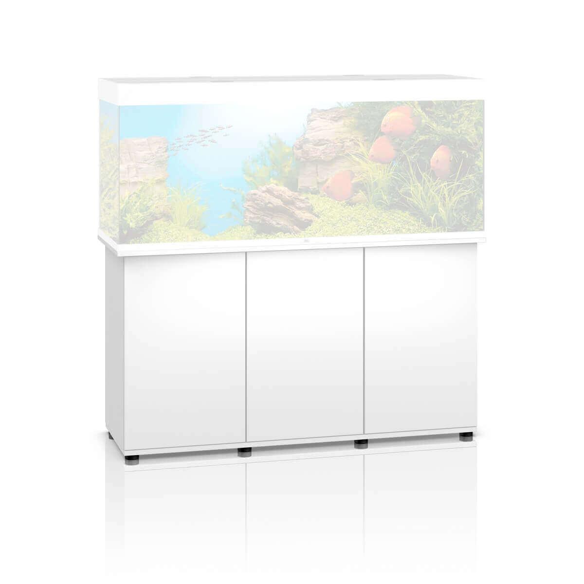 Rio Aquarium Cabinet - Brown_9