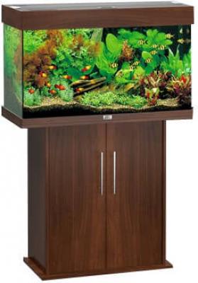Meuble Aquarium Juwel Rio Brun