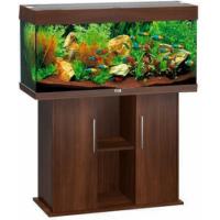 Rio Aquarium Cabinet - Brown (3)