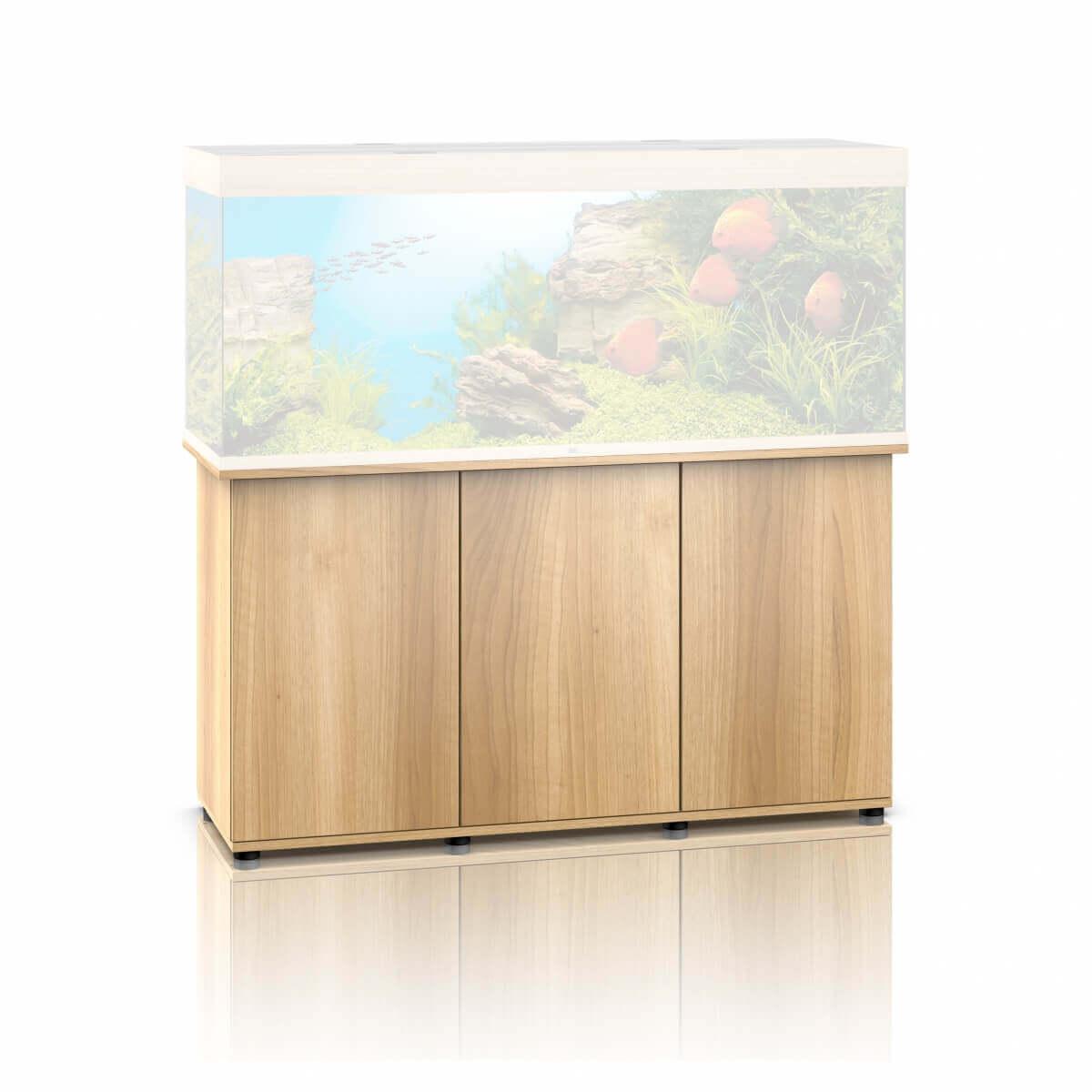 Rio Aquarium Cabinet - Beech_7
