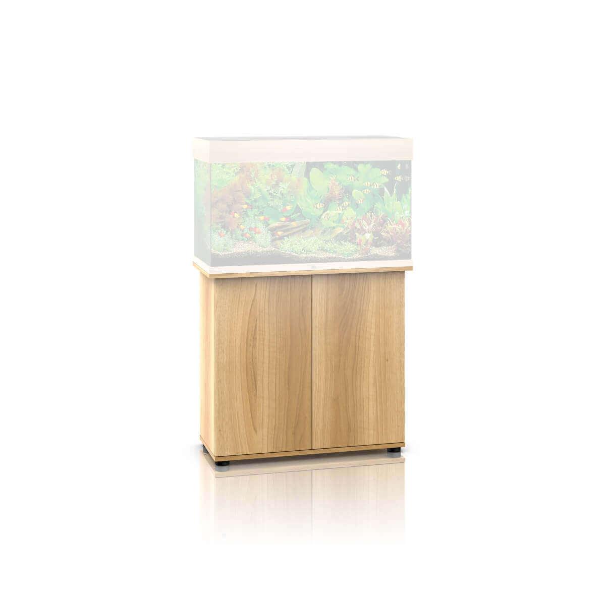 Rio Aquarium Cabinet - Beech_1