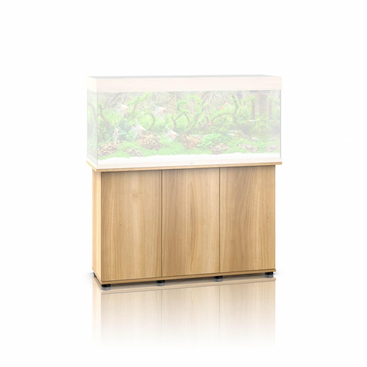Rio Aquarium Cabinet - Beech_5
