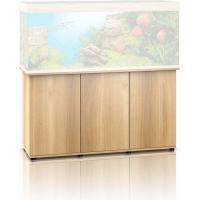 Rio Aquarium Cabinet - Beech