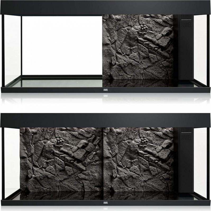 Juwel Stone Granite Décor de fond
