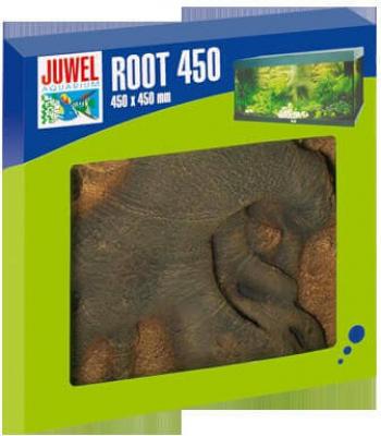 Hintergrund-Deko Root