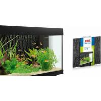 Juwel Background STR 600 Décor de fond