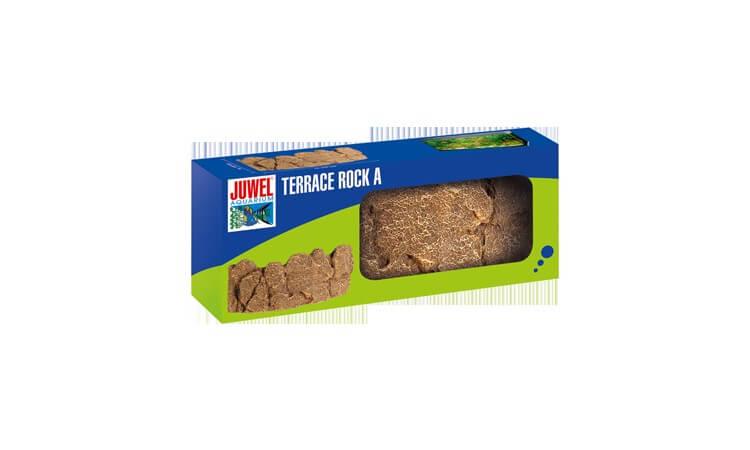 Fondo de acuarios Terrace Rock  _0
