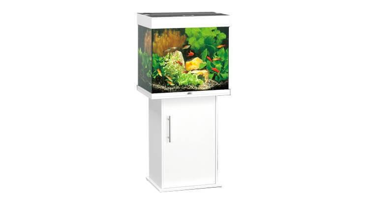 Lido 120 Cabinet_1