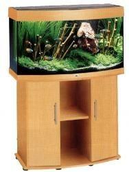 Vision Aquarium Cabinet - Beech_0