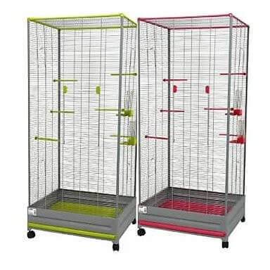 cage furet+ ou volière carla La_37a5bfc9e07964f8dddeb95fc584cd965d1423489523
