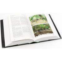 Atlas de l'aquarium d'eau douce (en deux volumes)