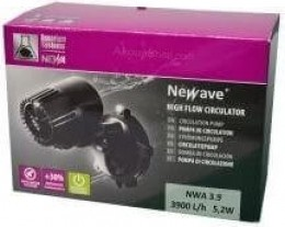 Pompe de circulation Newave 3.9