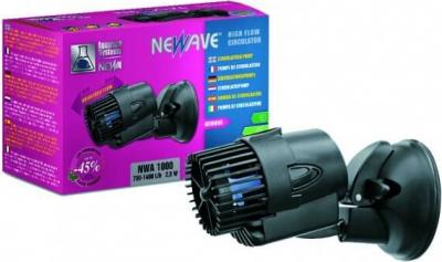 Strömungspumpe Newave 5.1