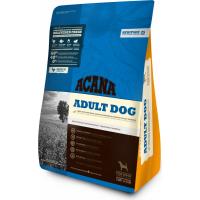 ACANA HERITAGE Adult Dog pour chiens adultes de toutes races