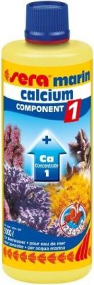 Marin Components para el mantenimiento de los corales 7 días