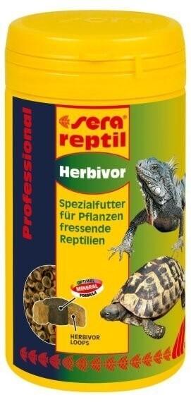 Sera Reptil Professional Herbivor_1