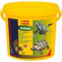 Sera Reptil Professional Herbivor (3)