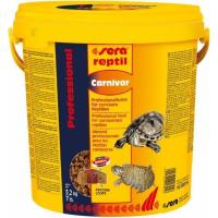 Reptil Professional Carnivore - Futter für Carnivore Reptilien