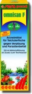 Le médicament contre les helminthes chez lenfant 4 ans